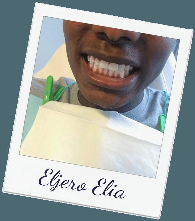 Eljero-Elia